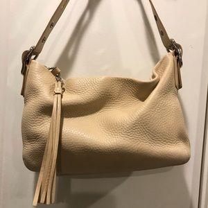 Vintage Authentic Coach Bag Like New